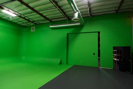 Hartbeat Studios 022.jpg