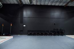 Hartbeat Studios 054.jpg