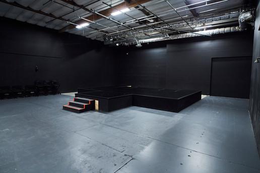 Hartbeat Studios 046.jpg