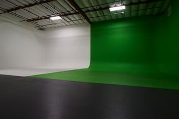Hartbeat Studios 013.jpg
