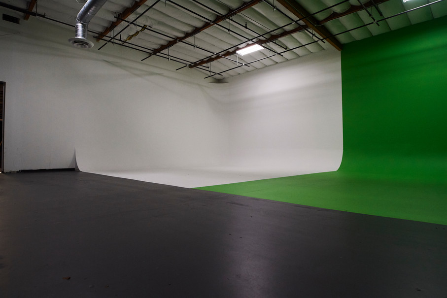 Hartbeat Studios 012.jpg