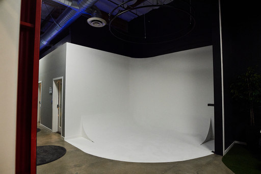 Hartbeat Studios 187.jpg