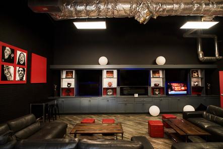 Hartbeat Studios 062.jpg