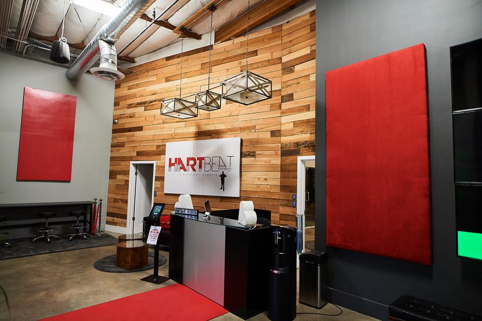 Hartbeat Studios 219.jpg