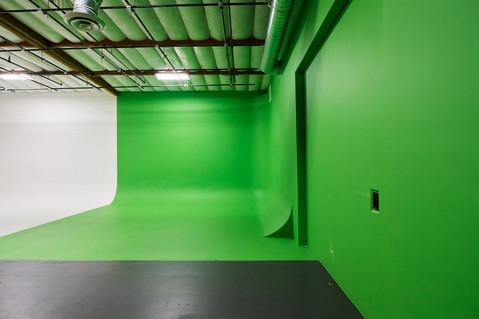 Hartbeat Studios 027.jpg