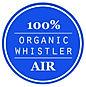 Whistler Air Logo.jpg