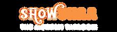 Showshaa logo.png