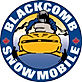 blackcombsnowmobile.jpg