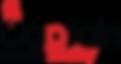 Captain Meats Logo.png