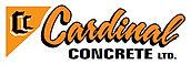 Cardinal_Concrete_V.1.jpg