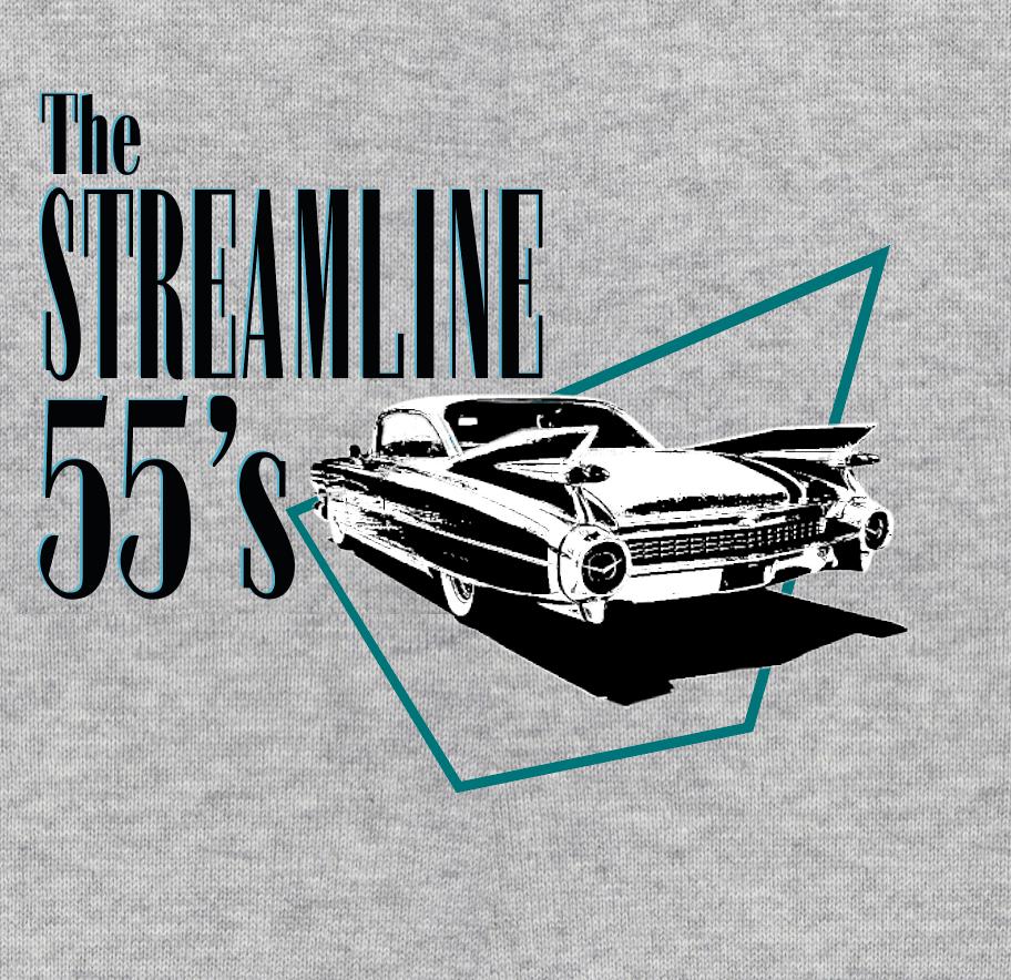 Streamline 55s