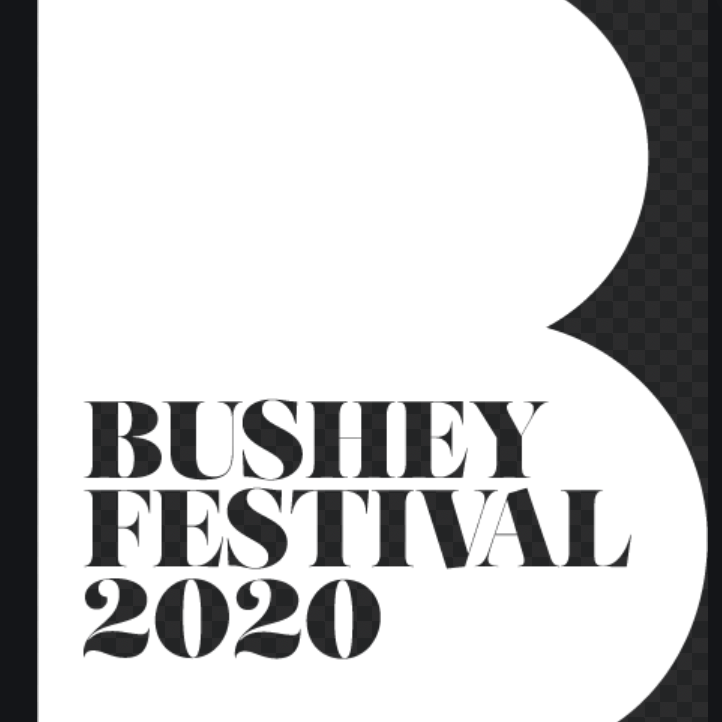 POSTPONED TILL FURTHER NOTICE Bushey Festival in The Park