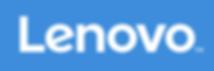 LenovoLogo-POS-DarkBlue.png