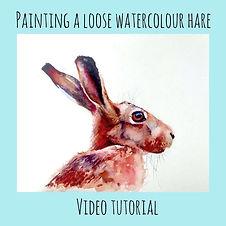 Hare Tutorial 1 (1).jpg