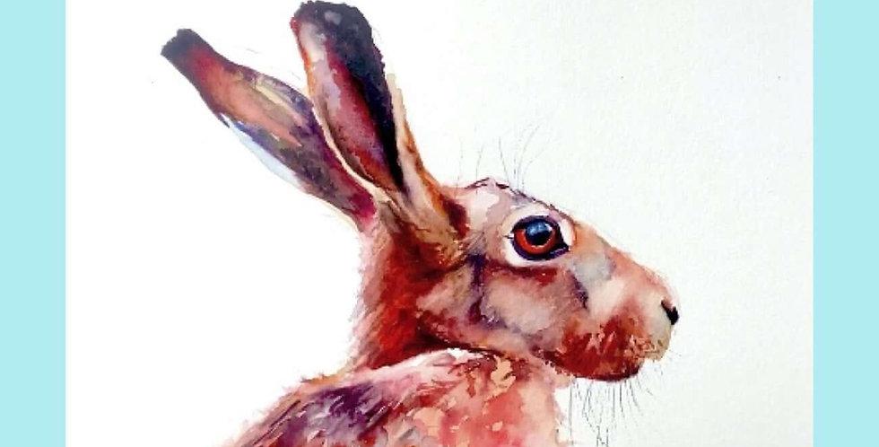 Hare Tutorial