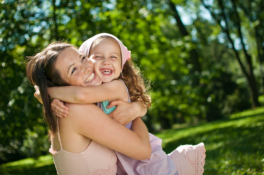 Happiness - mother with her child.jpg