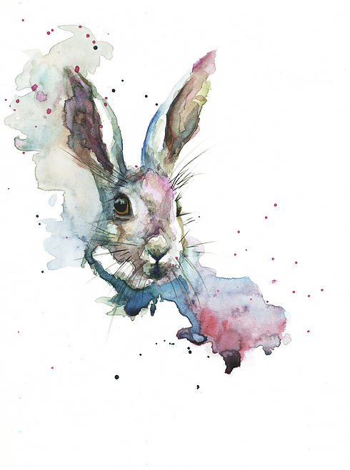 website March Hare.png