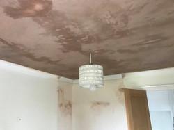 plastering 10.jpg
