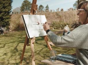 Janice painting small.jpg