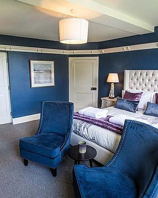 blue-suite.jpg