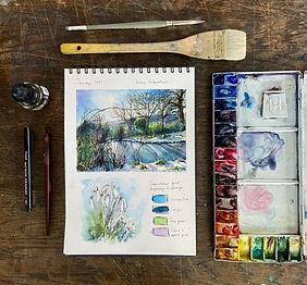 Art journal page (1).jpg