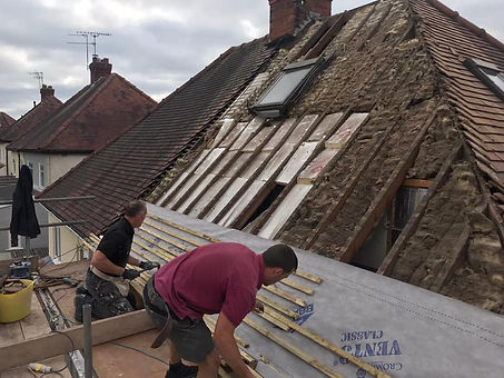 roof work.jpg