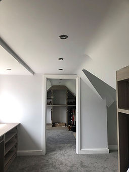 loft conversion.jpg