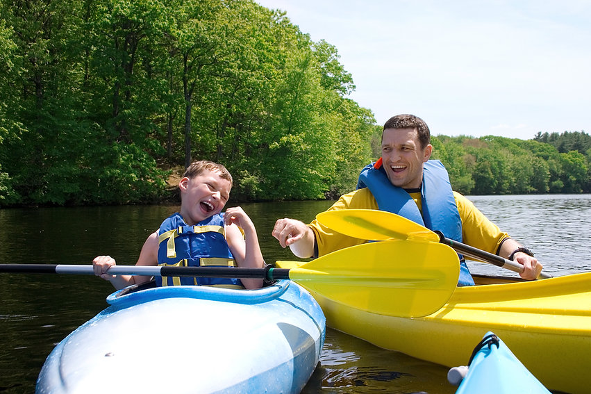 Father and son kayaking.jpg
