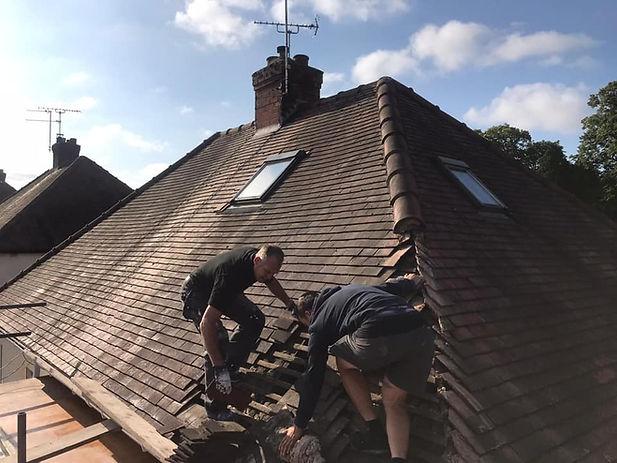 roof work 2.jpg