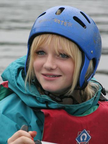 Canoeing.GCSE (68).jpg