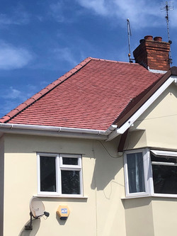 new roof small.JPG