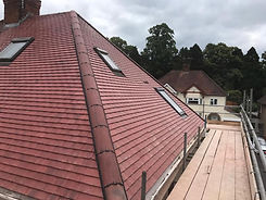 roof work 4.jpg