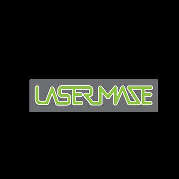 롯데월드_레이저메이즈_lasermaze_logo.png