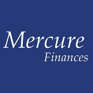 Mercure Finances.png