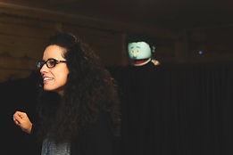 puppets, children's evangelsm