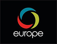 europe-icon-logo-white-text.jpg