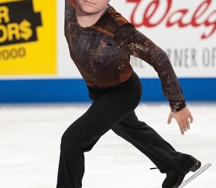 The Penguin presents: Ben Shapiro on Ice; facts have never been colder