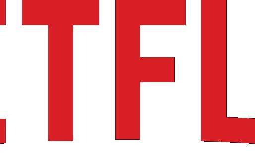 Netflix to option this Sanguine Penguin article for new original series