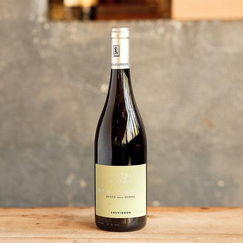 Sauvignon Blanc – Bosco della Donna 0.75