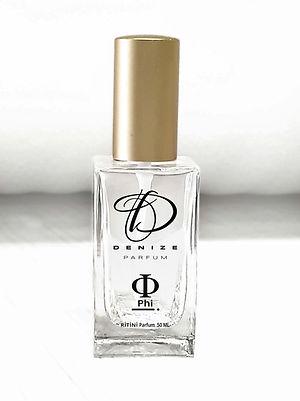 Afbeelding parfum Phi.jpg
