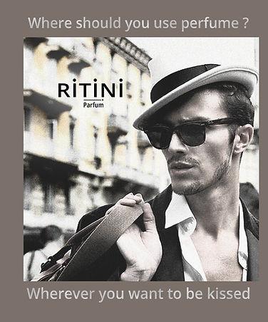 ritini banner6.jpg