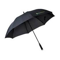 Paraplu.jfif