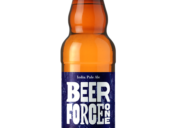 Liptovar - Beer Force One 14° 1l