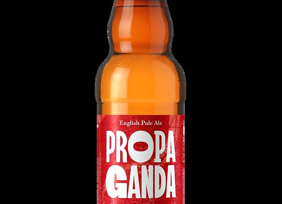 Liptovar - Propaganda 13° 1l