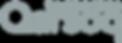 Qarsoq-logo-diesel_transp.png