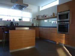 Küche Einrichtung Schneeberger