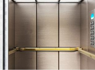 ascensori-elettrici-idraulici.jpg