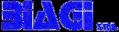 biagi-ascensori-logo.png