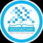 egitekder_logo.png