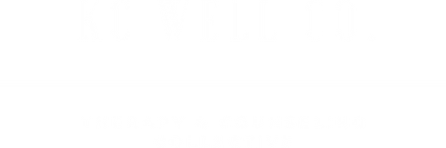 KC-WELL-LOGO-white.png